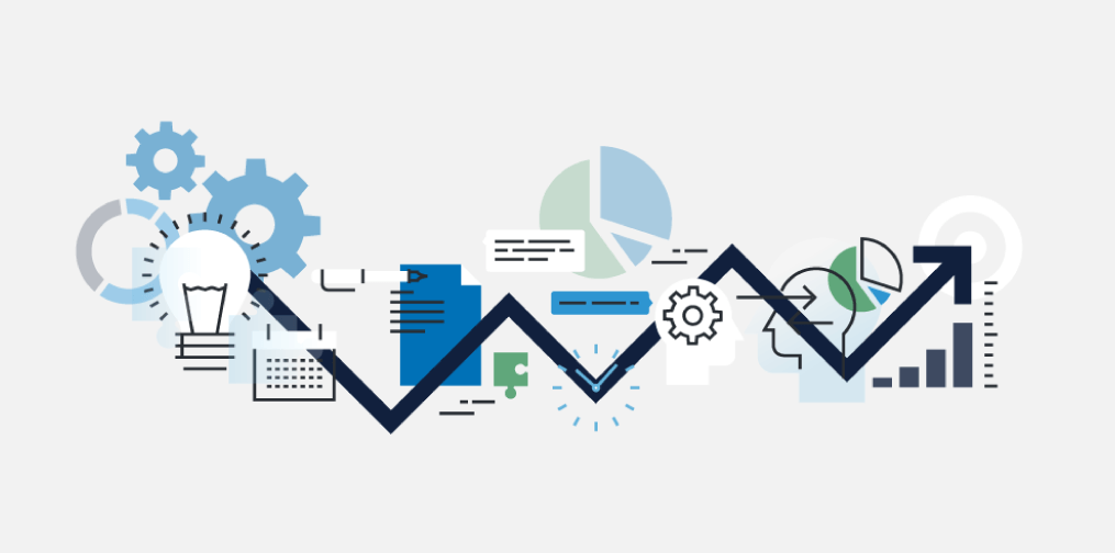Measuring the ROI of adopting legal technology