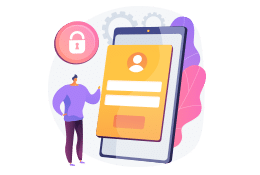 Outlook with App4Legal
